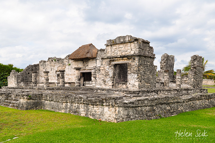 Renting A Car In Mexico Mayan Riviera