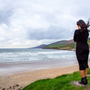 The Allure of the Dingle Peninsula