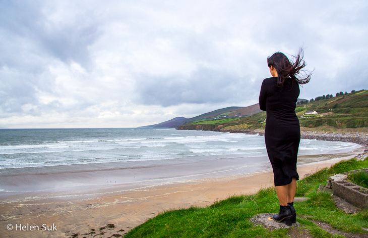 The Allure Of The Dingle Peninsula Ireland Travel