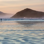 Where Mysteries Lie: The Beaches of Tofino, BC