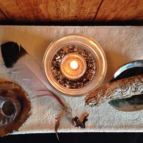 The Ancient Cedars Spa – Wickaninnish Inn for West Coast Cleansing and Pampering