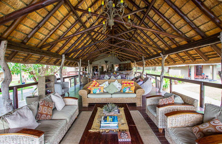 arathusa safari lodge in sabi sands game reserve south africa