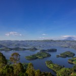 Lake Bunyonyi: A Natural Wonder of the World?