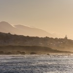 Head to Hermanus for Whales and Wine
