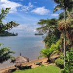Lake Kivu: The Side of Rwanda You Haven't Seen