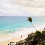Tulum, Mexico in Photos