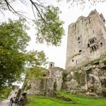 There's a Lot More to Blarney Castle Than the Stone of Eloquence
