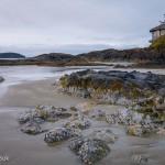 Wickaninnish Inn: A Rare Eco-Treasure in Tofino, BC