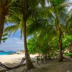 Wisana Village, Redang Island: A Malaysian Beach Escape